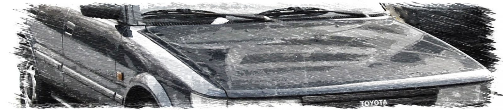 Toyota-Corolla-1920x420-FX