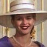 2003: De kruiwagens van Mabel