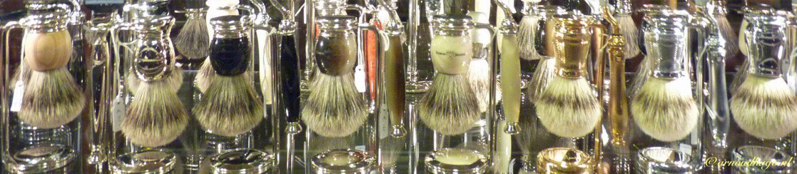 Scheerkwasten-1920x420