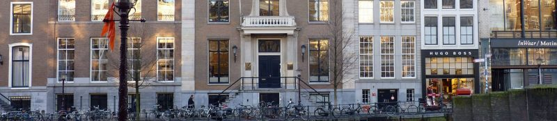 Herengracht-1920x420