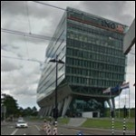 ING Google Streetview