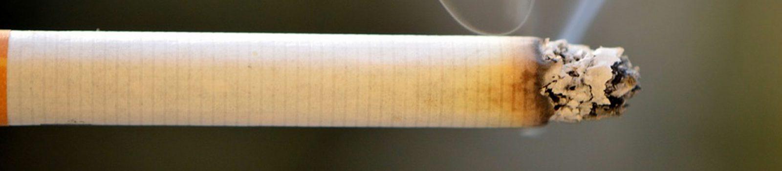 Roken mag weer op tv