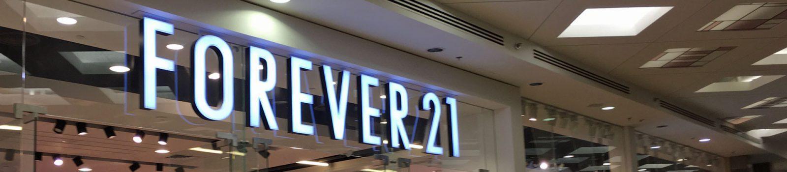 Forever21-1920x420-fullw