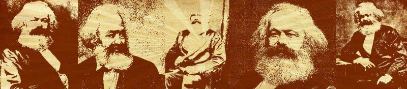 Karl Marx 1920x420 collage FX1