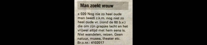 Man-zoekt-vrouw-1920x420
