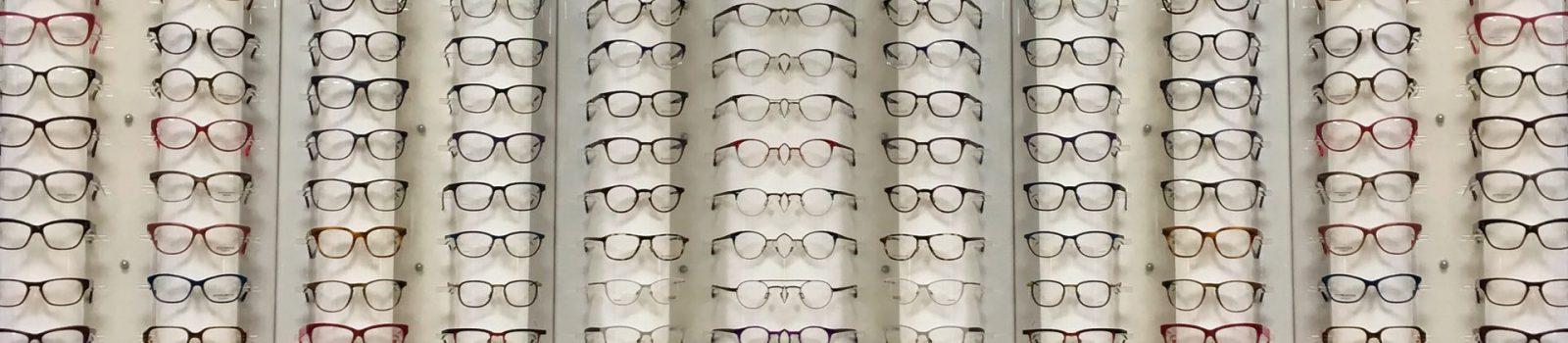 Brillenwinkel