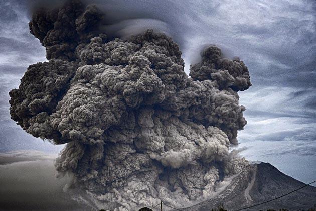 Vulkaan-630x420