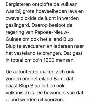 eiland-blup-blup