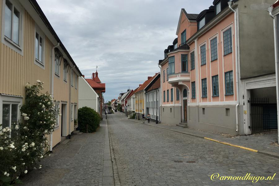 Karlsham Zweden