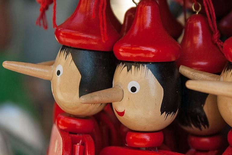 Pinokkio-pixabay-770x515