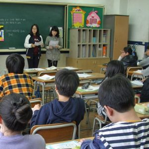 Meldpunt tegen leraren komt veel te laat