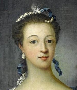 Mary Gunning