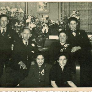 1941_gezin_van_meijer_wolff 800