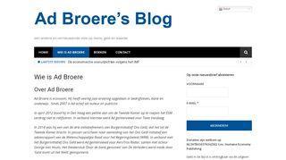 http://adbroere.nl/ad-broere